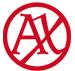 Didattica online | AUXILIUM